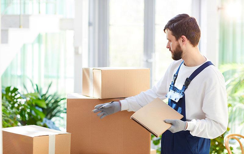 achat-location2-materiel-entreposage-premium
